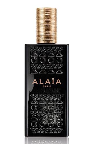parfum alaia paris