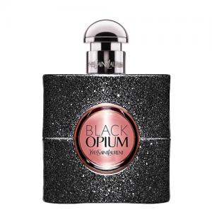 parfum black opium nuit blanche