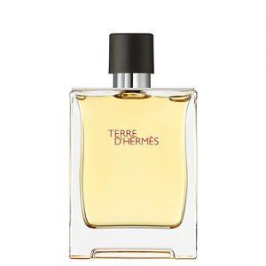 hermes_terre_d_hermes_parfum_vaporisateur_eau_de_parfum_vaporisateur_200_ml_500x500