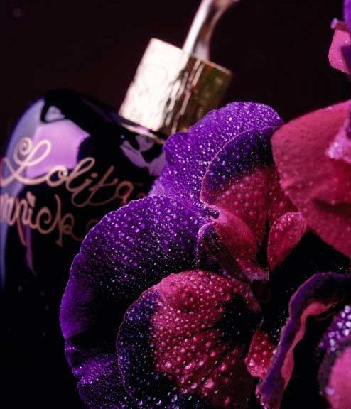 Parfum Lolita Lempicka