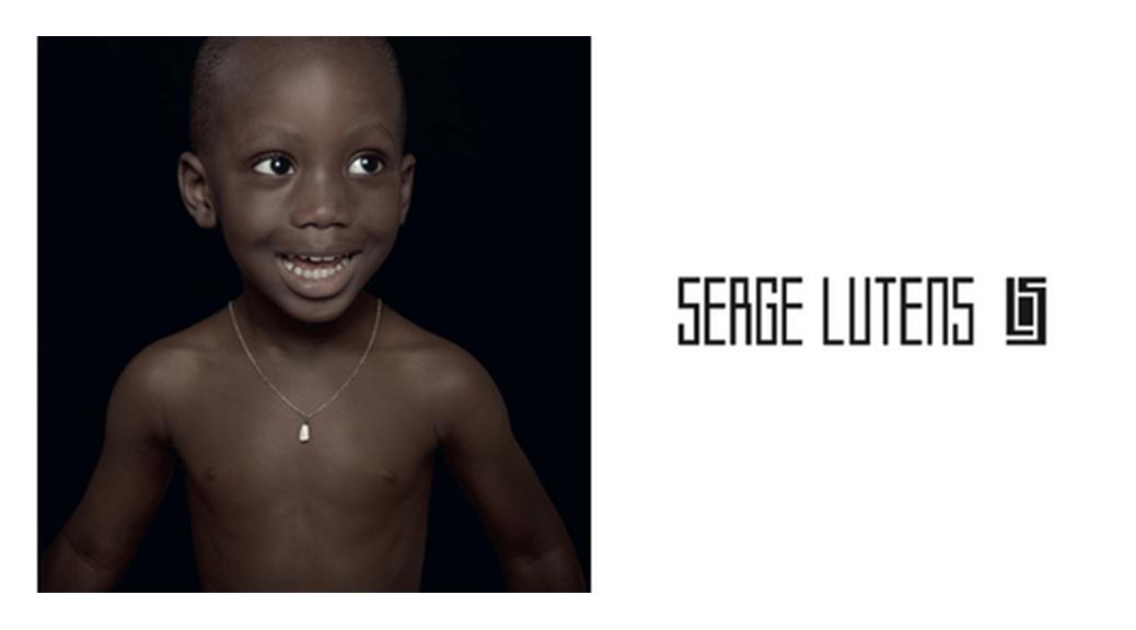 Dent de Lait Serge Lutens