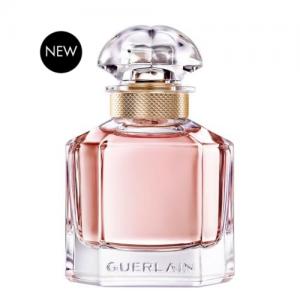 Nouveau Parfum Femme Mon Guerlain