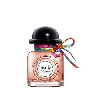 Nouveau Parfum Femme Twilly d'Hermès