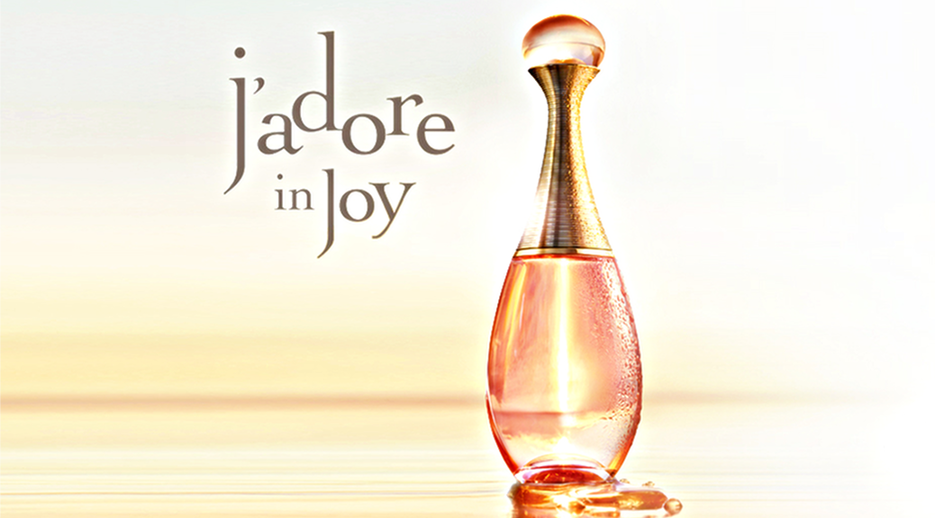 j 39 adore injoy dior eau de toilette achat parfums. Black Bedroom Furniture Sets. Home Design Ideas