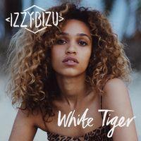 Yes I Am - Izzy Bizu