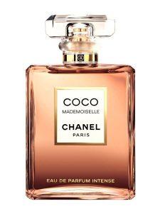 Coco Mademoiselle Intense