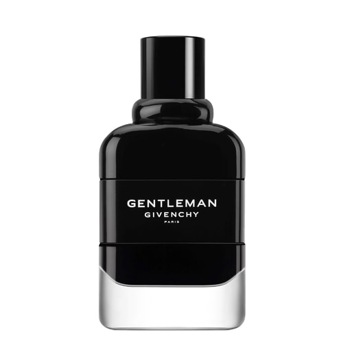gentleman givenchy eau de parfum achat parfums. Black Bedroom Furniture Sets. Home Design Ideas