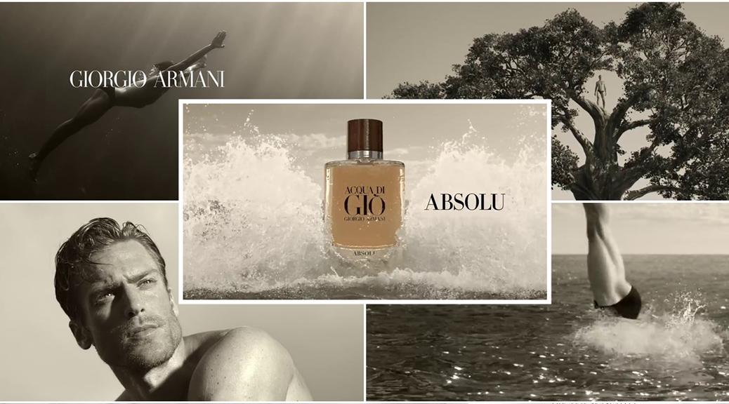 f248de229b863c La marque Giorgio Armani voit le jour en 1975 à Milan et se consacre alors  essentiellement à la mode masculine. Le style Armani est l incarnation de  ...