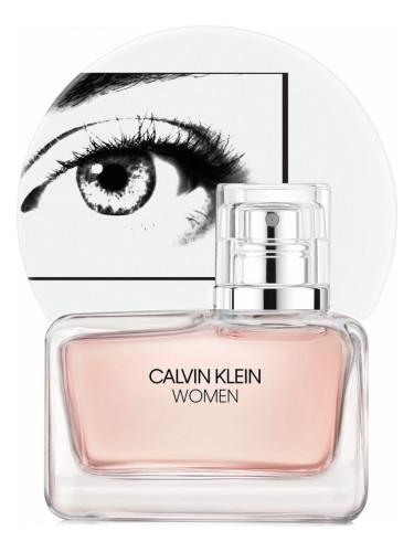 Parfum Women Calvin Klein