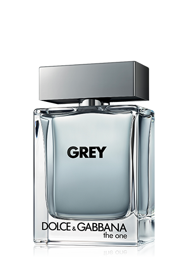 The One Grey D&G