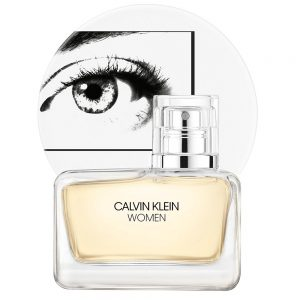 Eau de Toilette Women